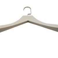 Closet Organize Sturdy hangers  - azhangers | ello