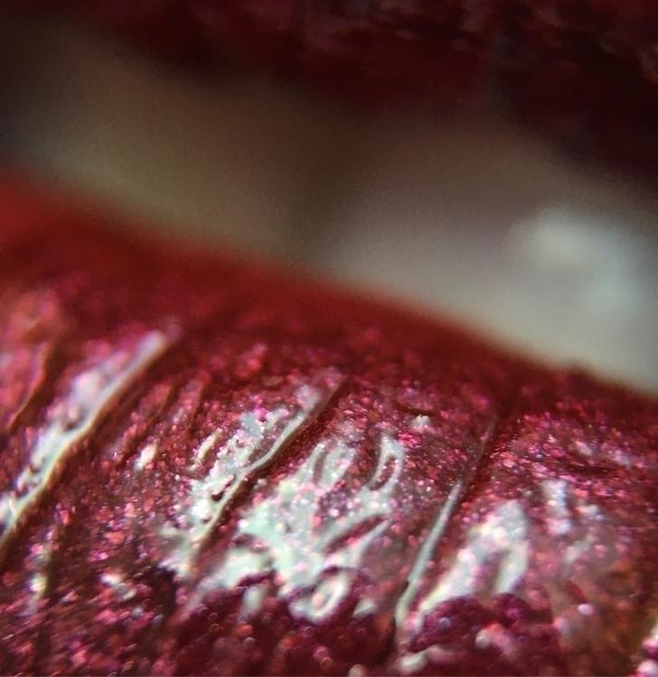 ello, photography, love, kiss - alexandra23   ello