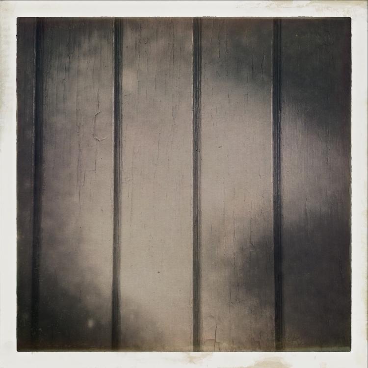 Dark Lonely Apps - mikefl99, ello - mikefl99 | ello