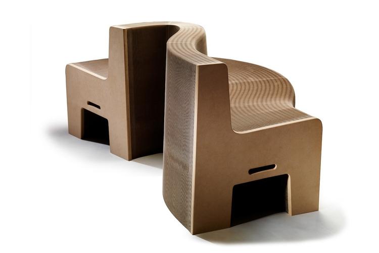 FlexibleLove Chishen Chiu - design - palank | ello