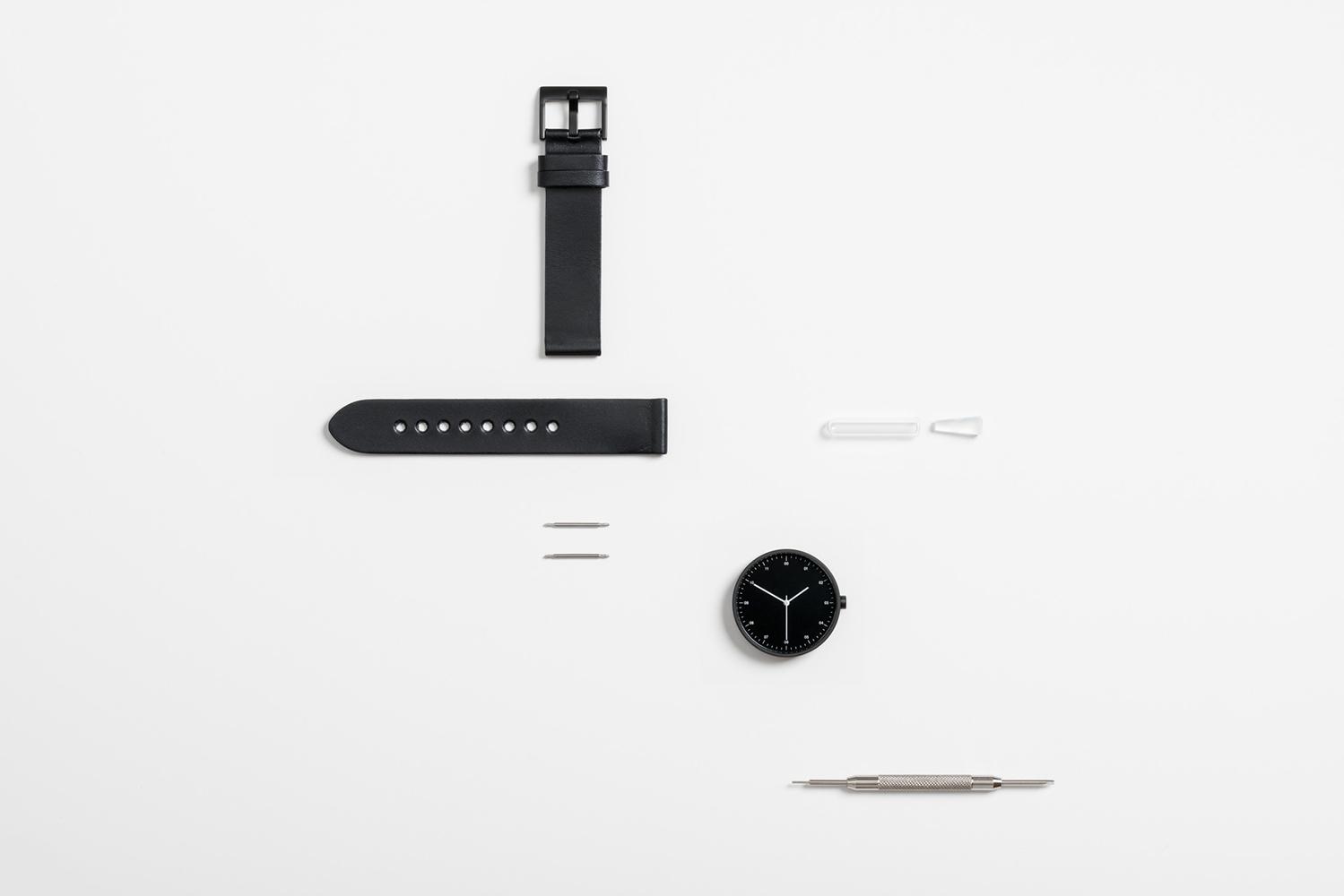 Design - minimalist | ello