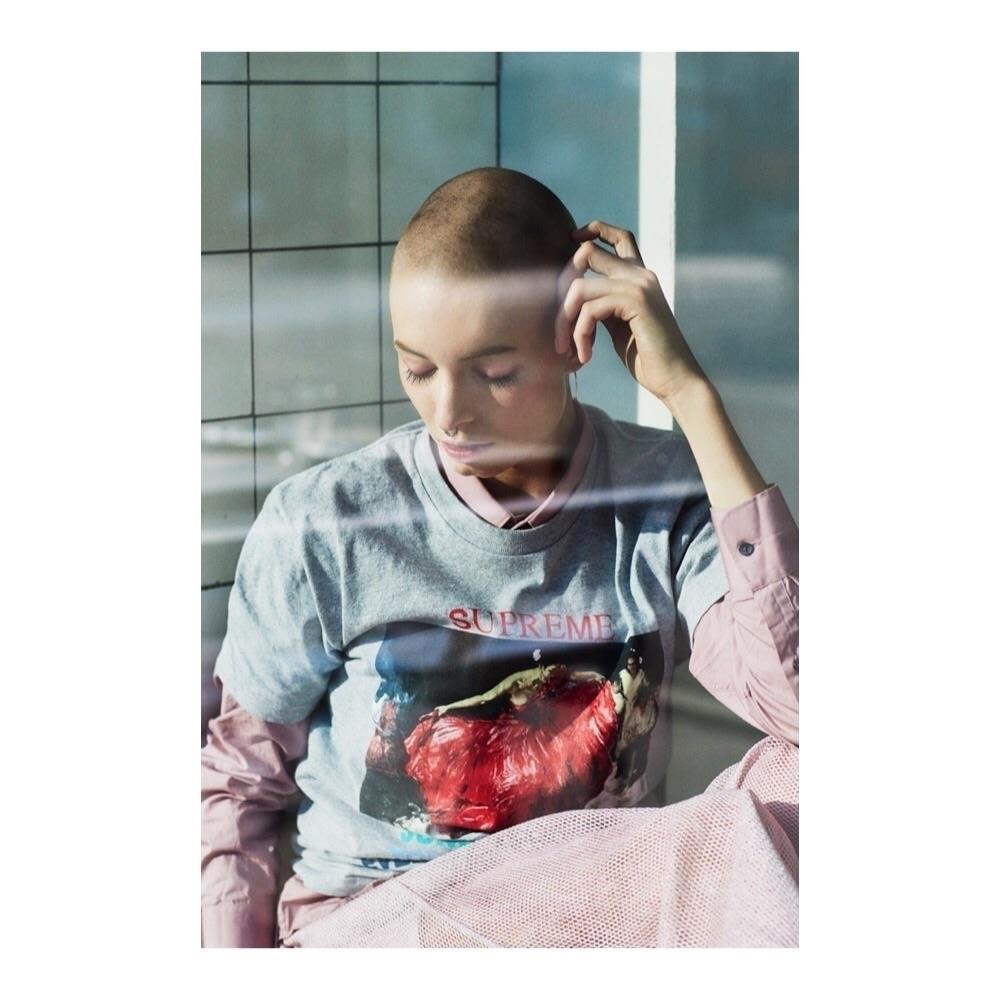 BARBIE | - fashion, model, fashionphotography - rikkewestesen | ello