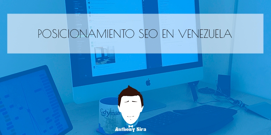 ¿Qué es SEO? Search Engine Opti - anthonysira | ello
