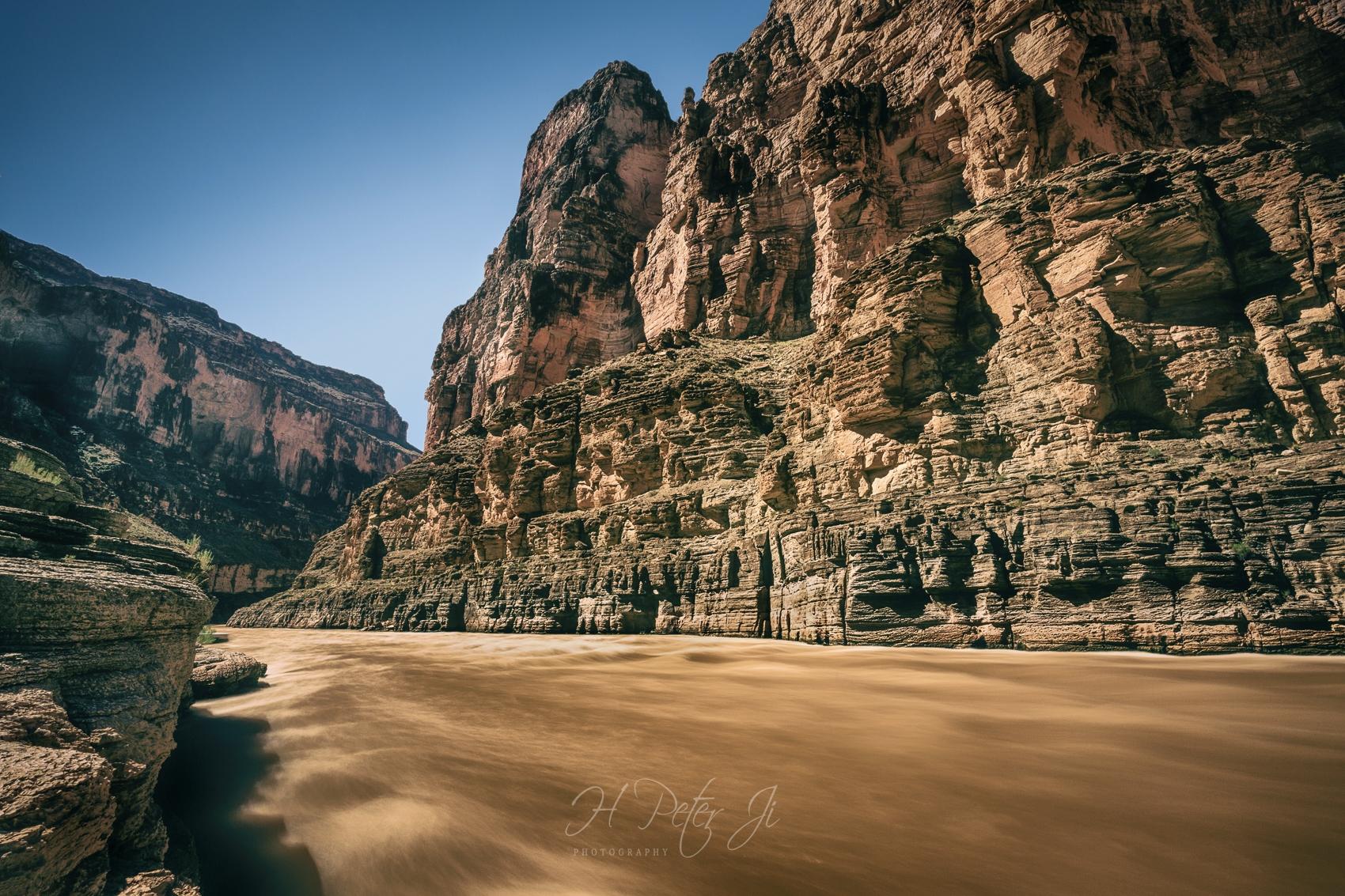 Enormity erosion body water cau - scorpioonsup | ello