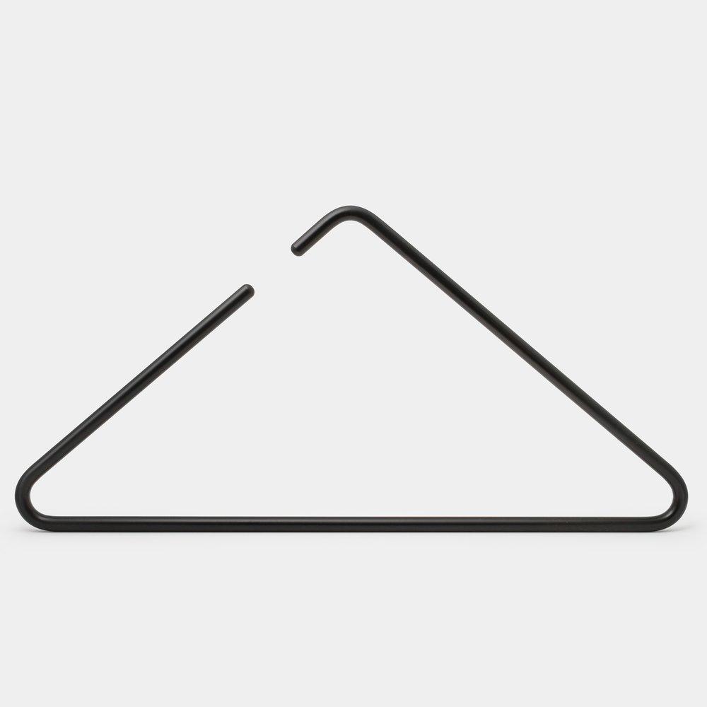Design: Roomsafari - minimalist | ello
