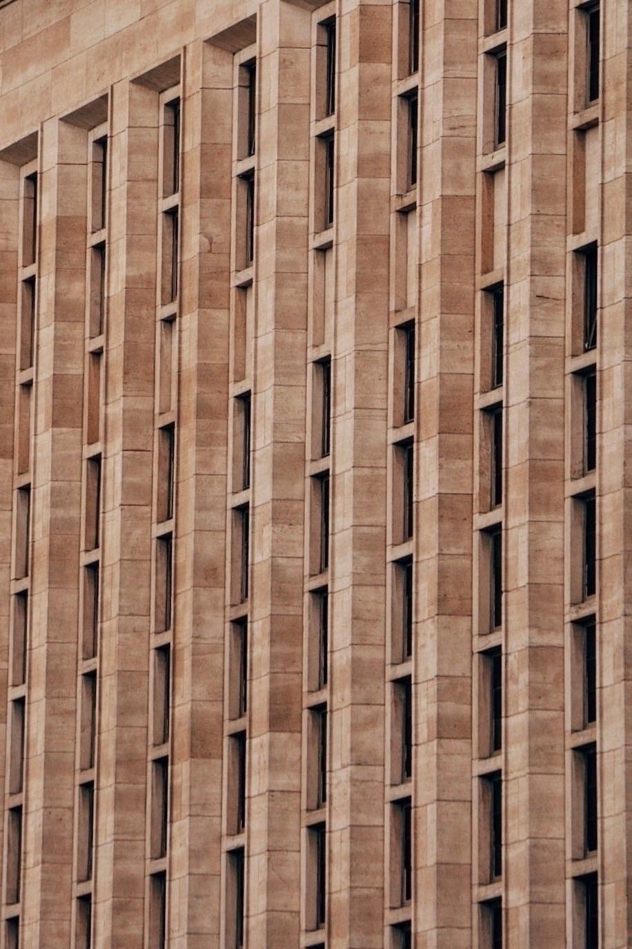architecture, minimal, photography - rafaelschunck | ello