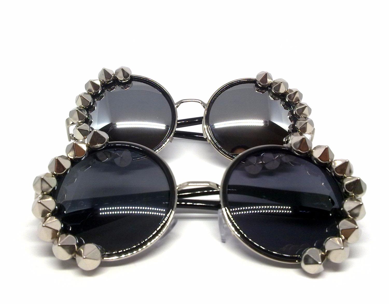 Cool Steampunk Sunglasses - gloriasanchez | ello