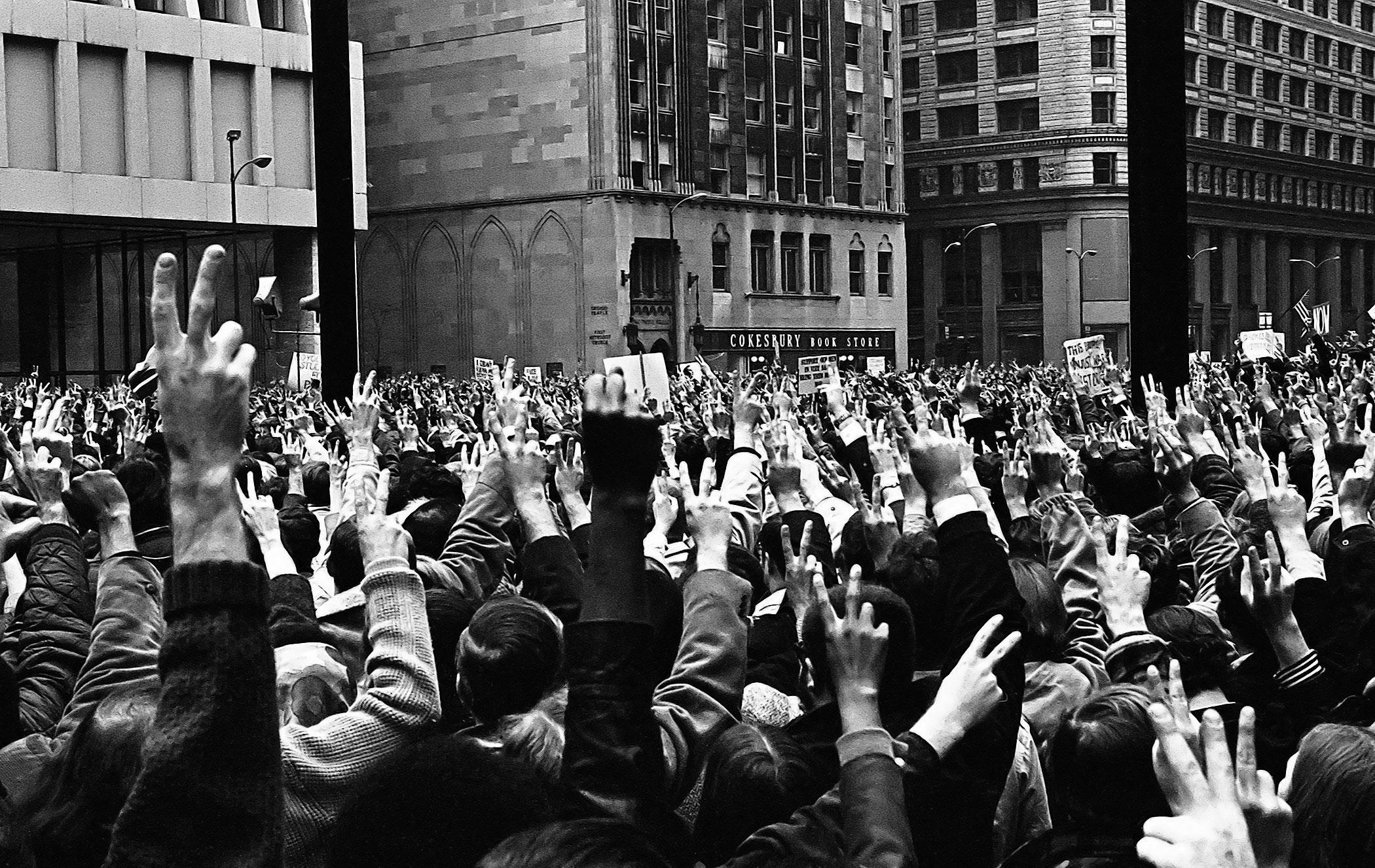 Resist digitizing photographs l - capnvideo | ello