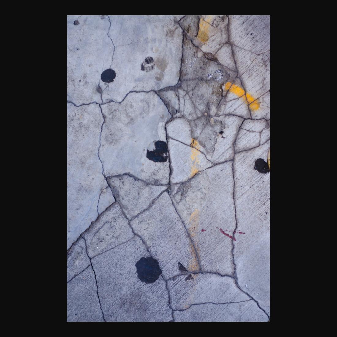'Lines 220117 - 82', photography - matthewschiavello | ello
