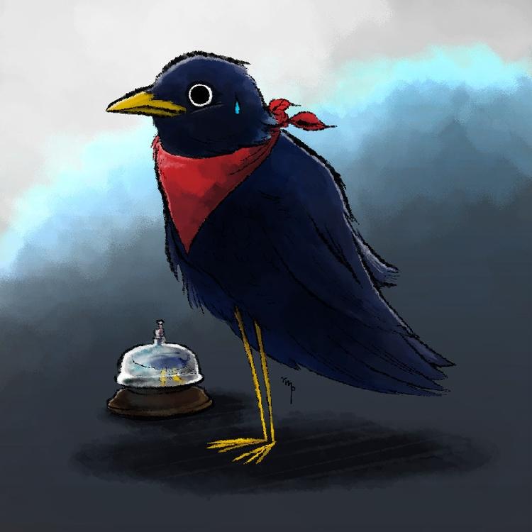 draws sink game crowtel. releas - cloveberry   ello