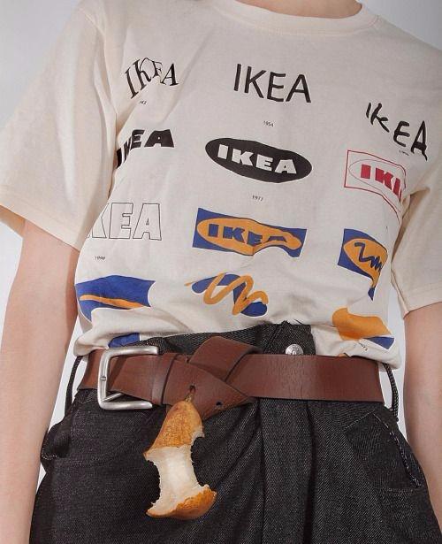 source unknown. - Shop: Design - ohgoodgoods_mag | ello