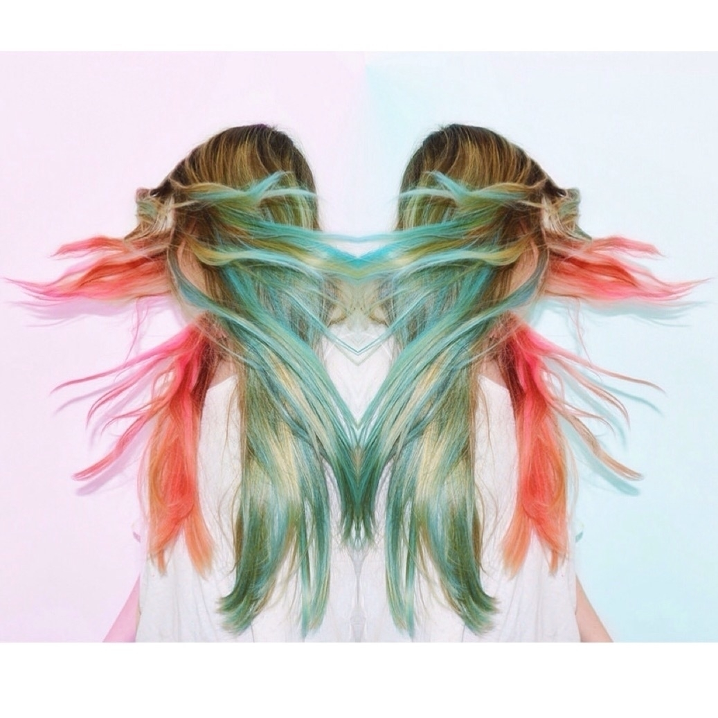fashion, photography, art, contemporaryart - cristinaburns | ello