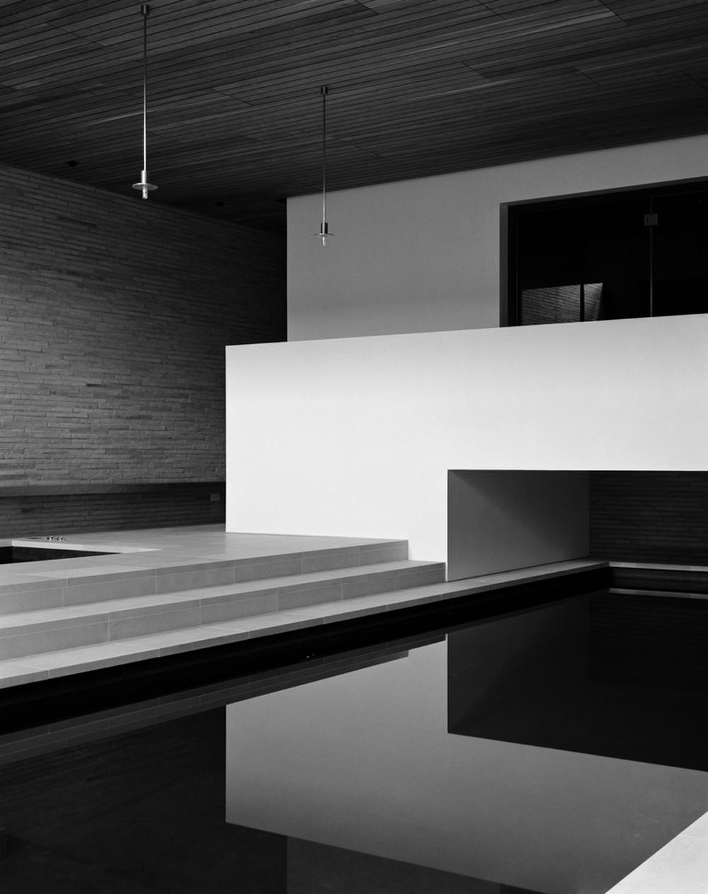 minimal Spa Wellness centre, de - barenbrug | ello