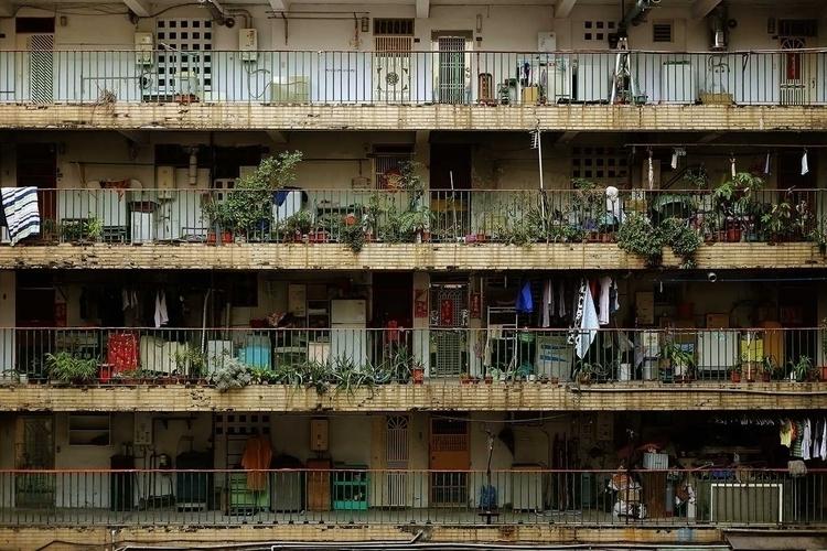 Community: Stunning Photography - photogrist | ello
