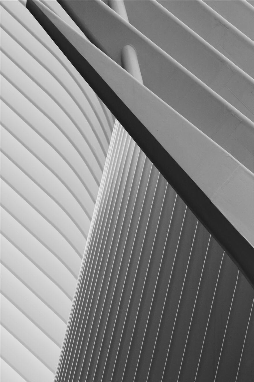 architecture, ny, photography - wagnerwma   ello