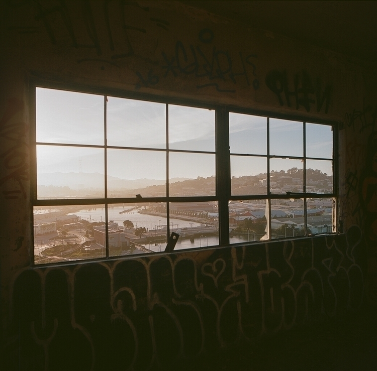 sfviews, ellofilmphotography - teetonka | ello