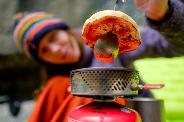 Bagel Breakfast Story Pictures - bradengunem | ello