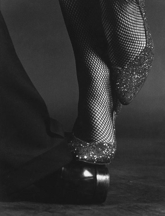 Lets dance tango - lolosbri | ello