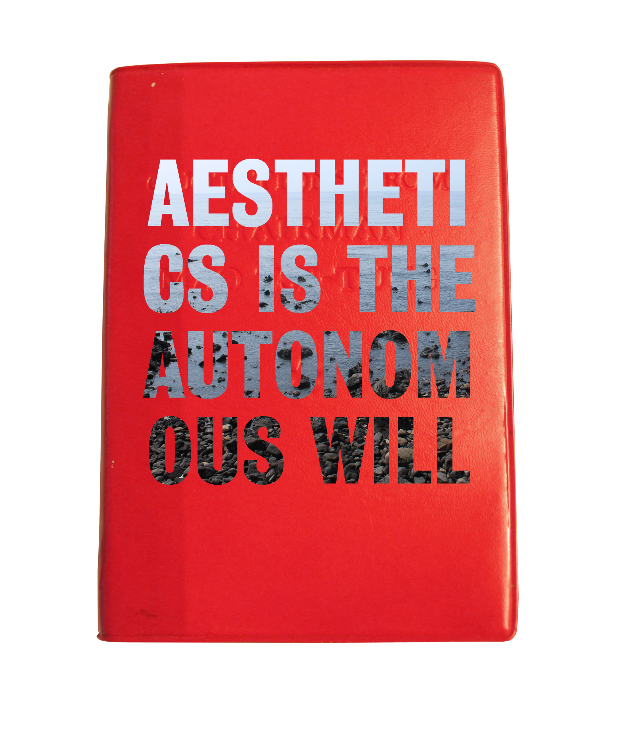 Aesthetics Autonomous 2 - illllllllllllli | ello