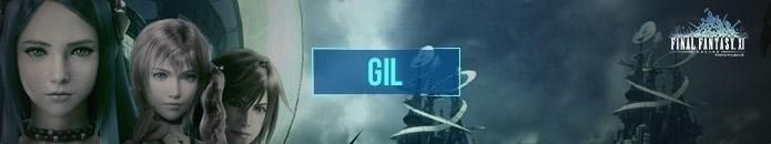 Ffxiv Gil Enhance Knowledge con - tiatight | ello