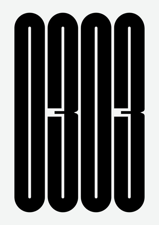 design, typography - pettermyhr | ello