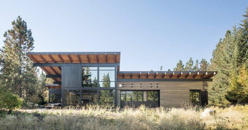 Family Vacation House Designed  - red_wolf   ello