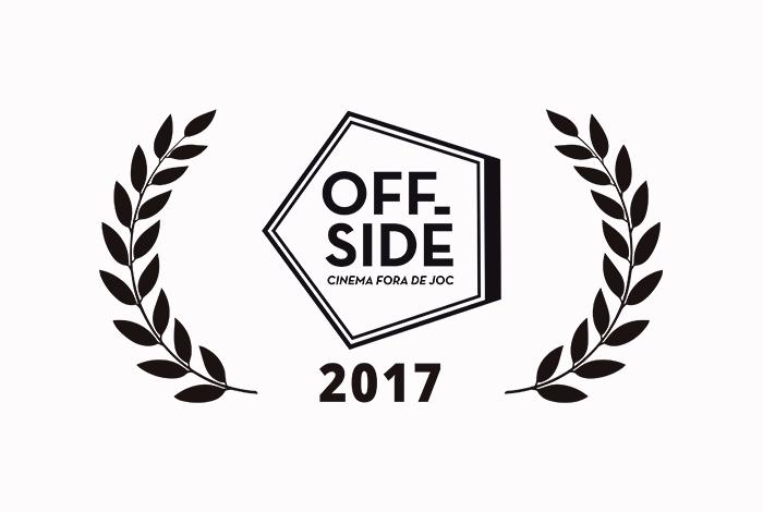 Ο ΠΑΟΚ στο Offside Festival στη - paokfc | ello