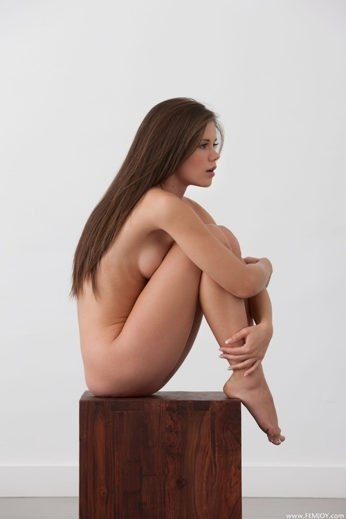 naked, nude, nsfw - ukimalefu | ello