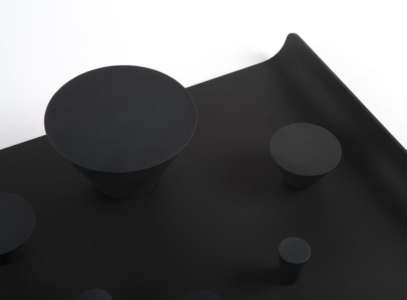 Design: Jean-François Stéphane  - minimalist | ello
