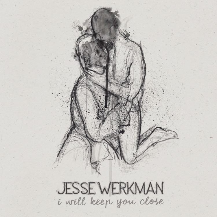 creation Jesse werkmans album c - ricky_thomas | ello