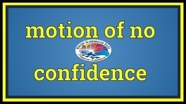 *** SBC: Confidence' Motion Gat - nyenquirer | ello