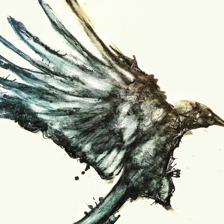 painting - bevol | ello