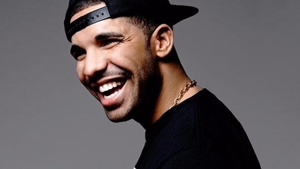 Drake, Life 'playlist', uncover - beardedgmusic | ello