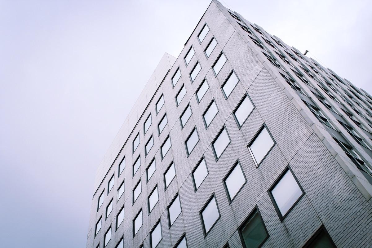 architecture, washingtondc, cityscapes - gpinkney | ello