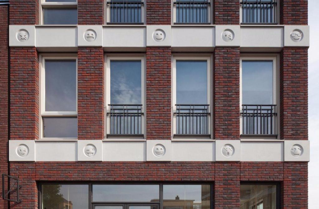 Architects Netherlands design b - valosalo | ello
