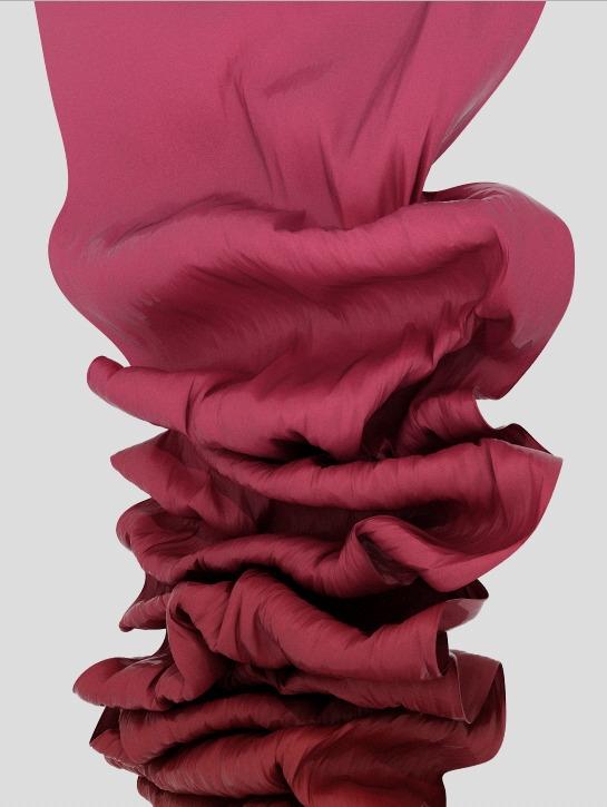 RED INK - unknownbeing | ello