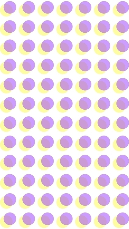 iPhone Background. Repeat - pattern - jakesmelker | ello