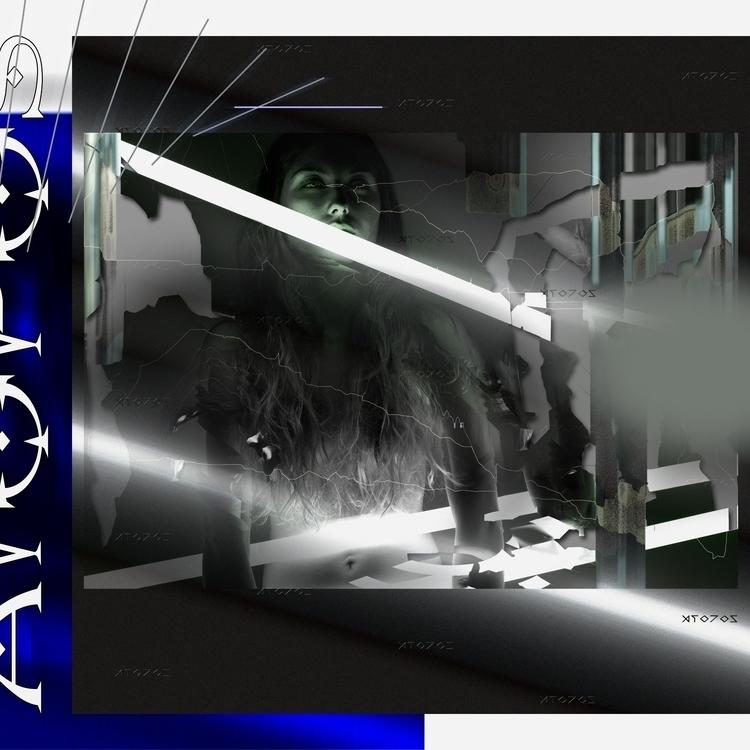 atopos13 David Marinos - collaboration - donelektro | ello