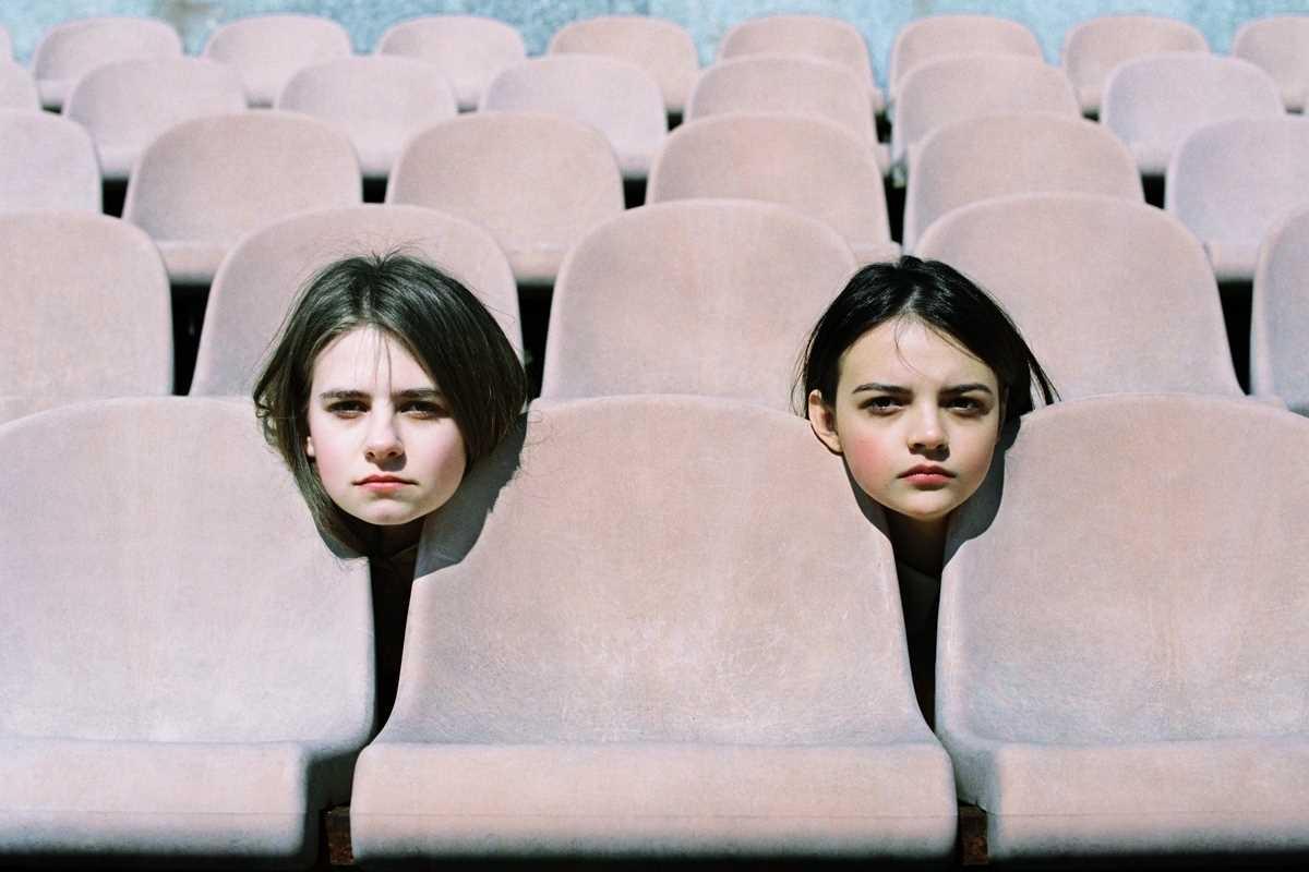 Youth: Fine Art Analog Photogra - photogrist | ello