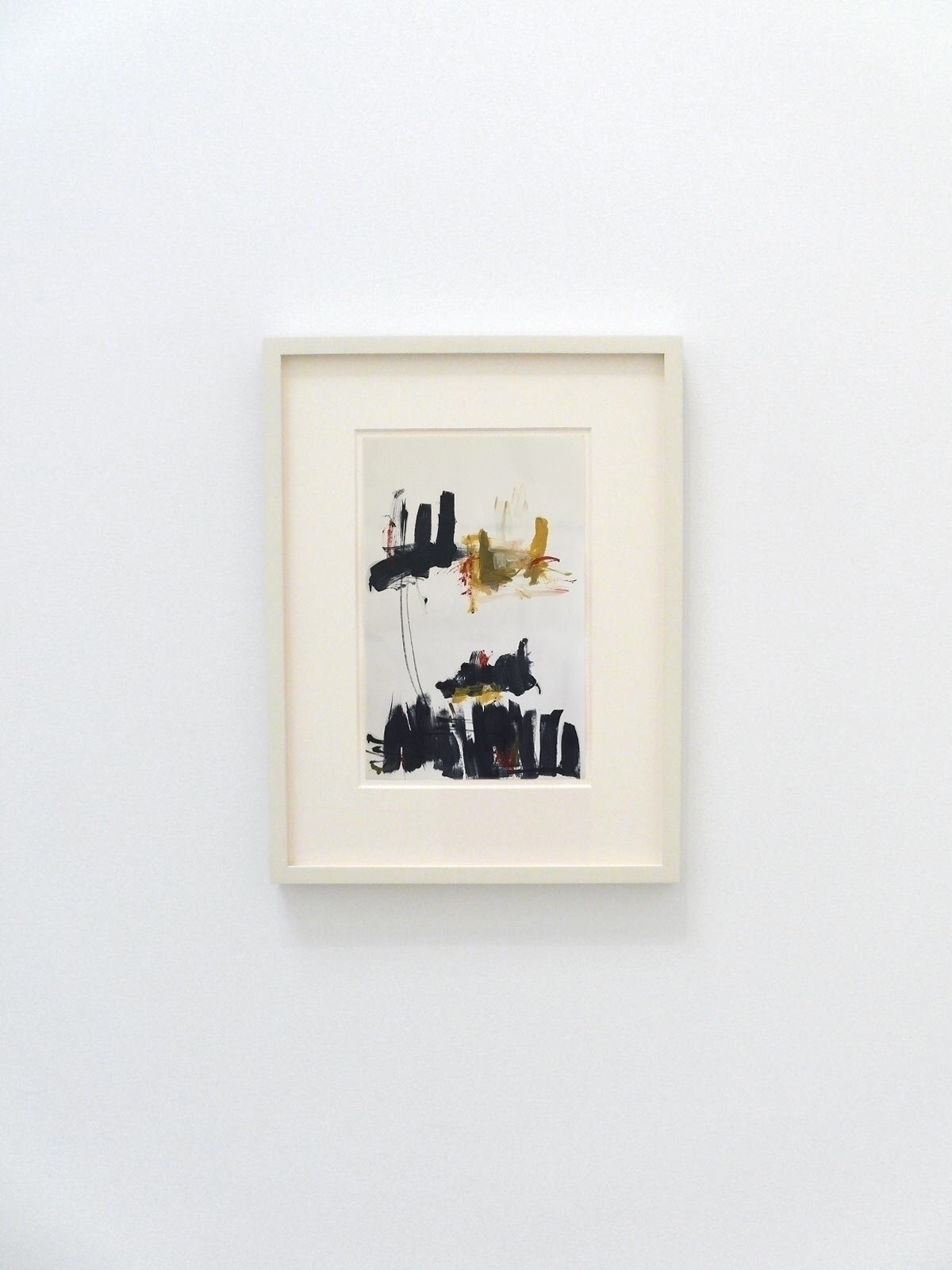 Oil paper - art, elloart, artwork - mkgv   ello
