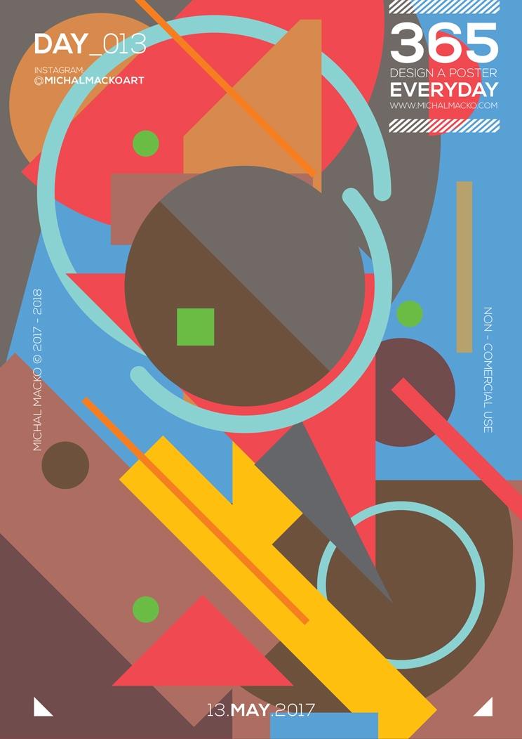 013 web - vector, art, abstract - artrovert | ello