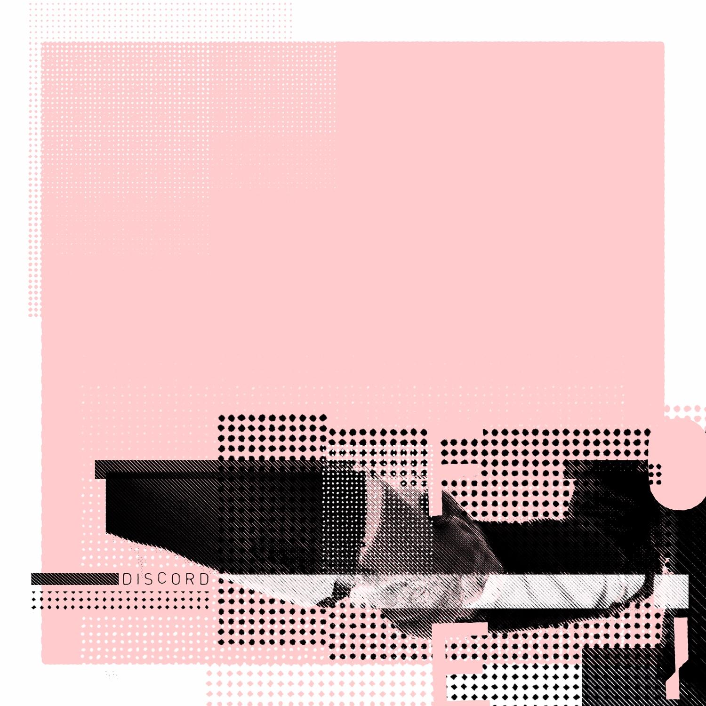 making design feels alright. gr - thebunn | ello