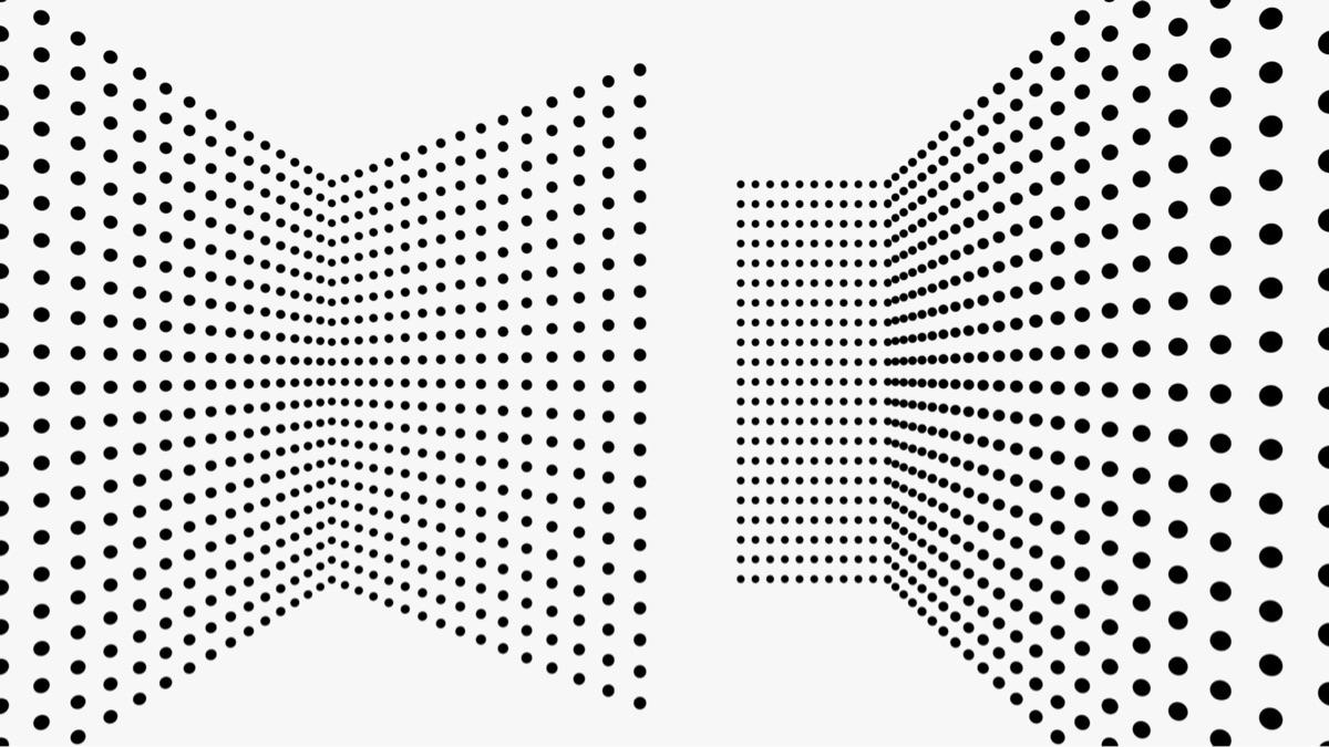 illustration work York Times Op - eriksoderberg | ello