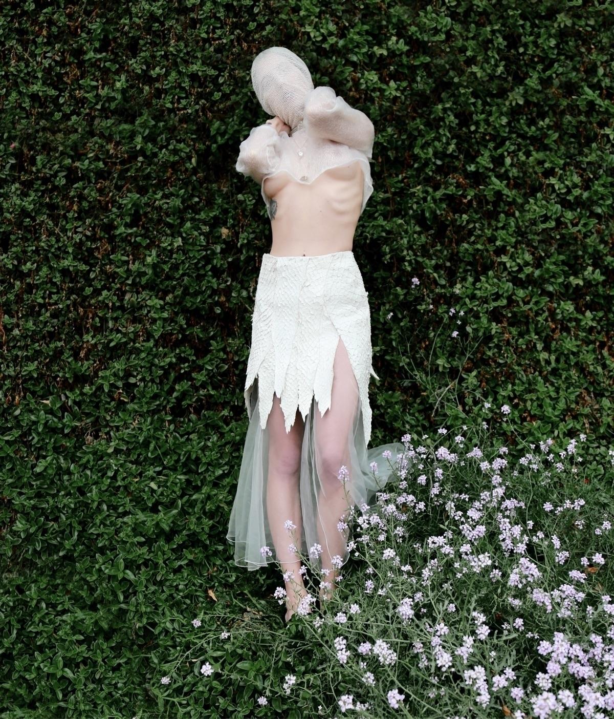 Fairy Forest - lloydgalbraith, fashionphotography - lloydgalbraith | ello