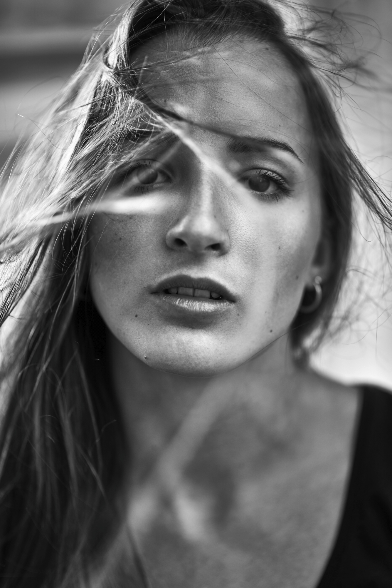 Anna / Mai 2017 - portrait, people - thomasruppel | ello