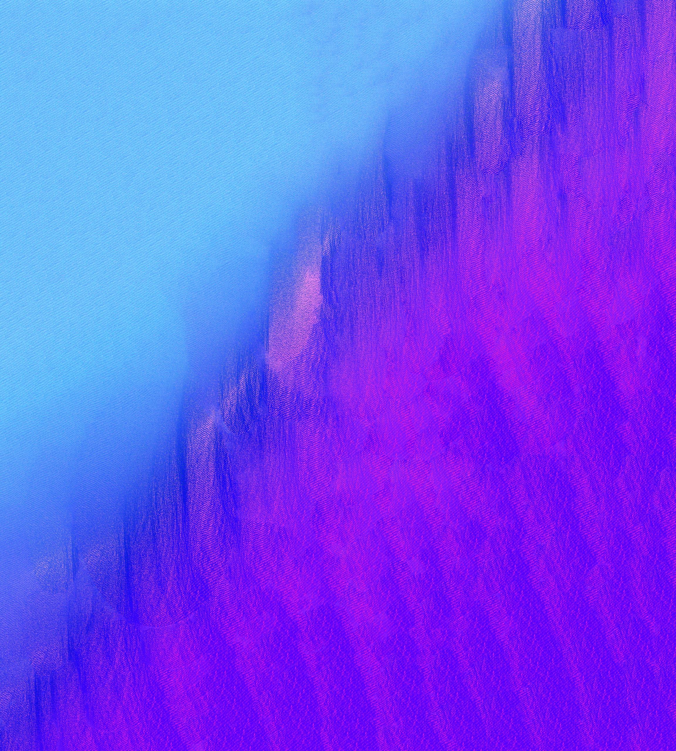 <img eyes blue sky decomposi - himalayev | ello