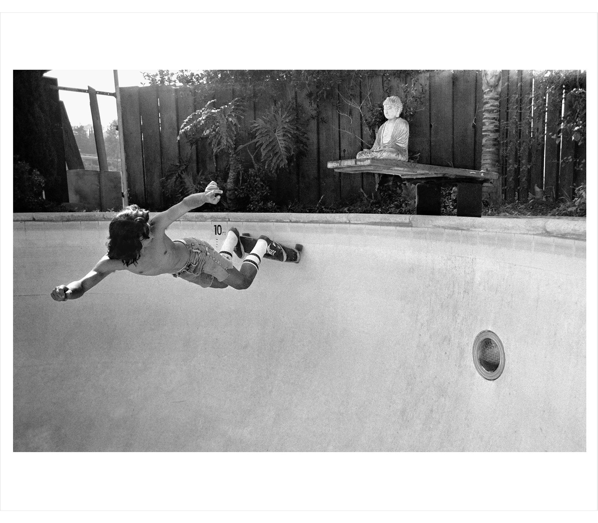 Buddha Bowl. 1977. Hugh Holland - hughholland | ello