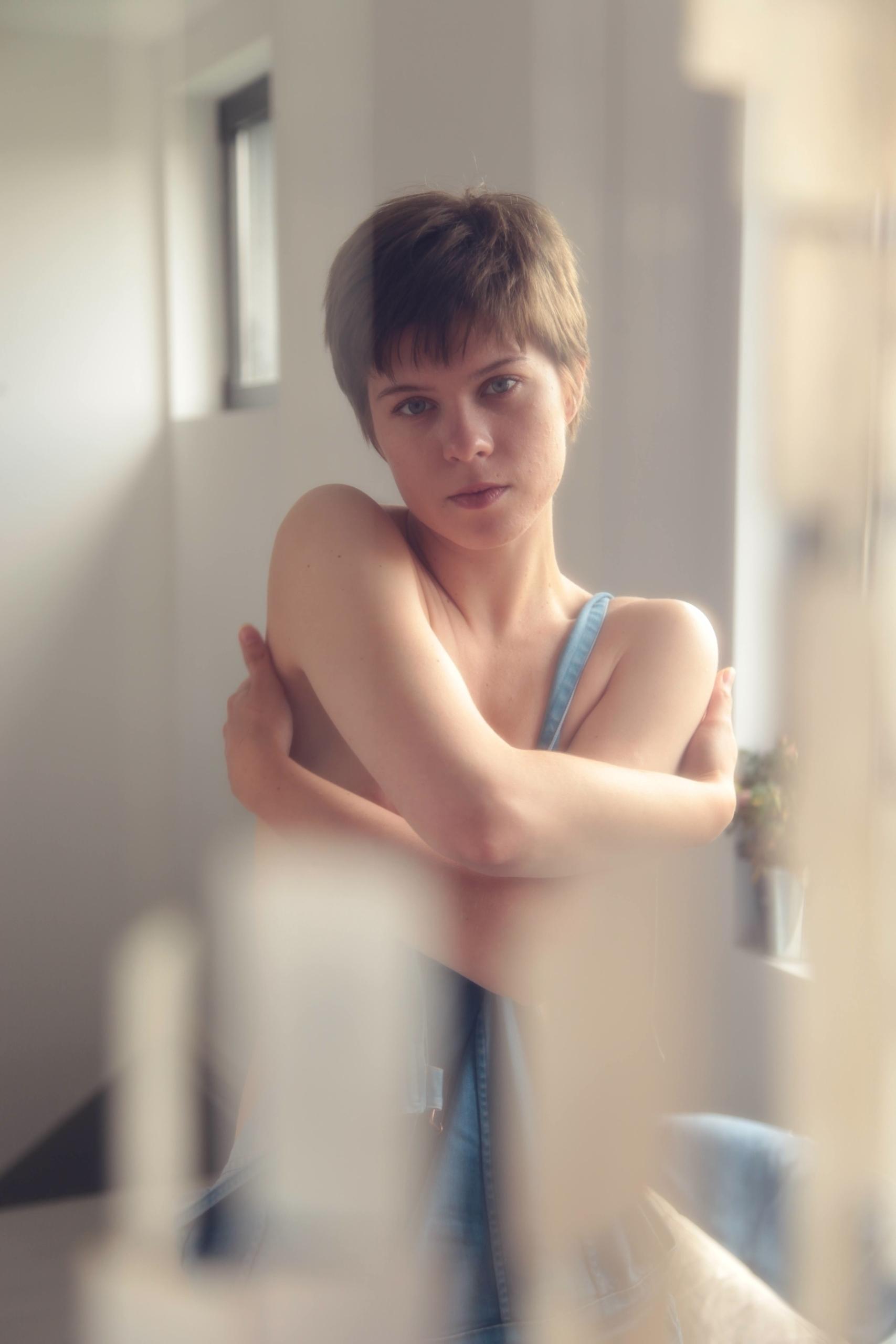 Jelena :copyright:amaryllisjosk - amaryllisj | ello
