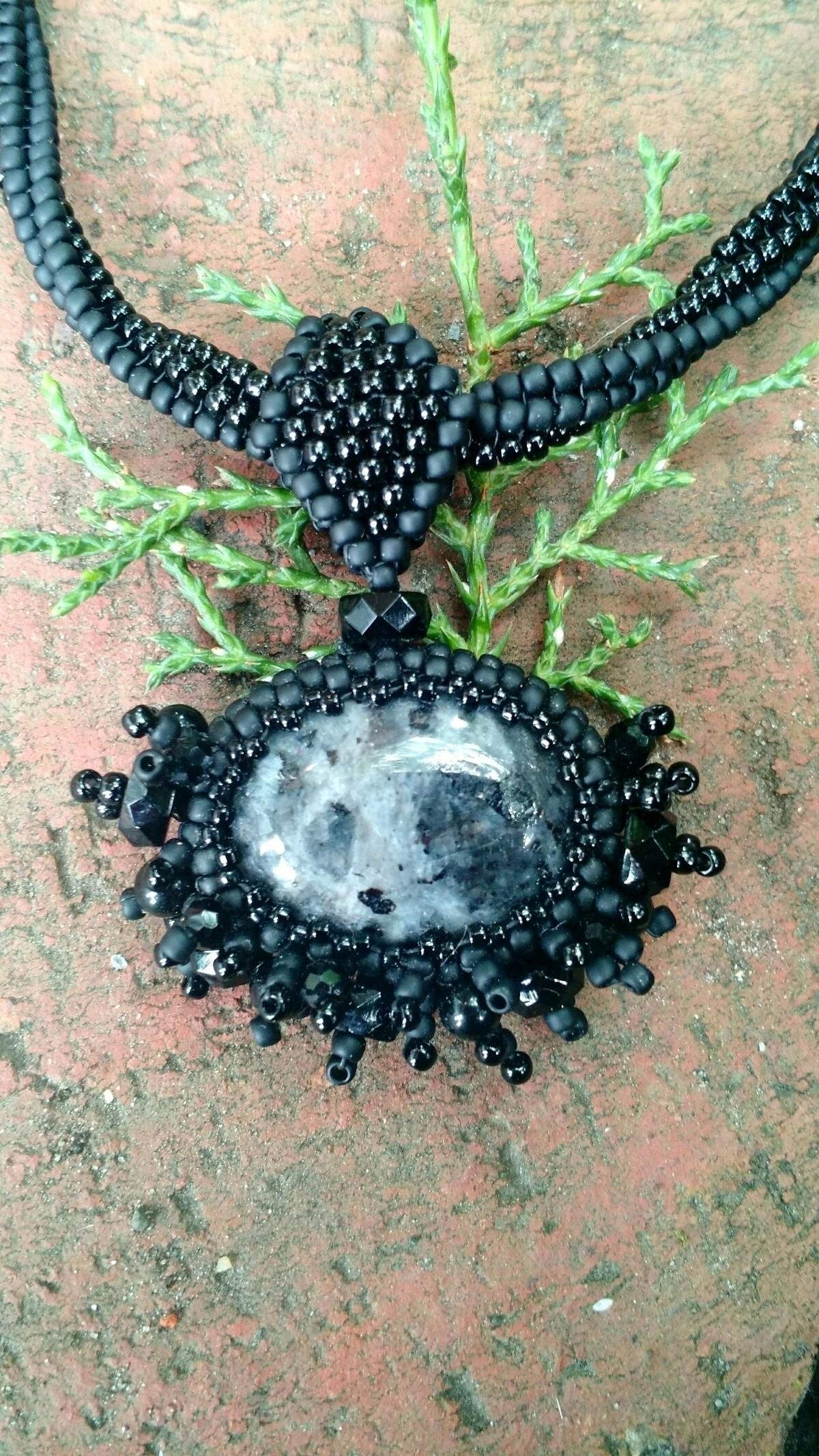 . .#ellojewelry girlswithtattoo - theterrestrialhand | ello