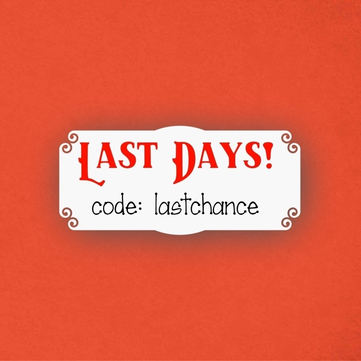 final days yearly sale! 30% sal - rosiecheeks | ello